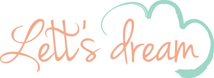 Lett's Dream